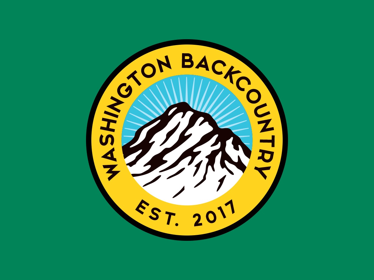 Washington Backcountry
